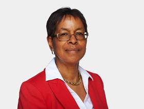 Jeanne Atherden OBA 2015