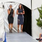 Local Designer Show City Fashion Festival Bermuda, July 8 2015-1