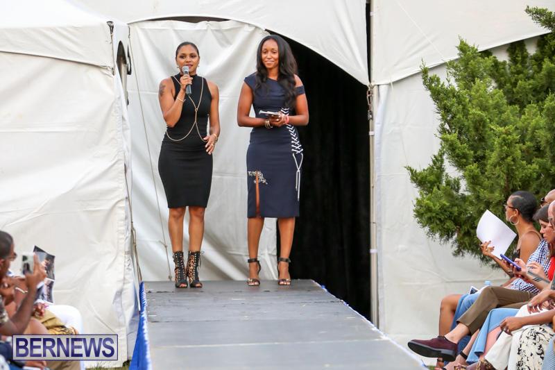 Local-Designer-Show-City-Fashion-Festival-Bermuda-July-8-2015-1