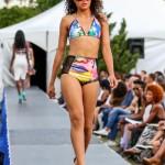 Local Designer Show City Fashion Festival Bermuda, July 8 2015-10