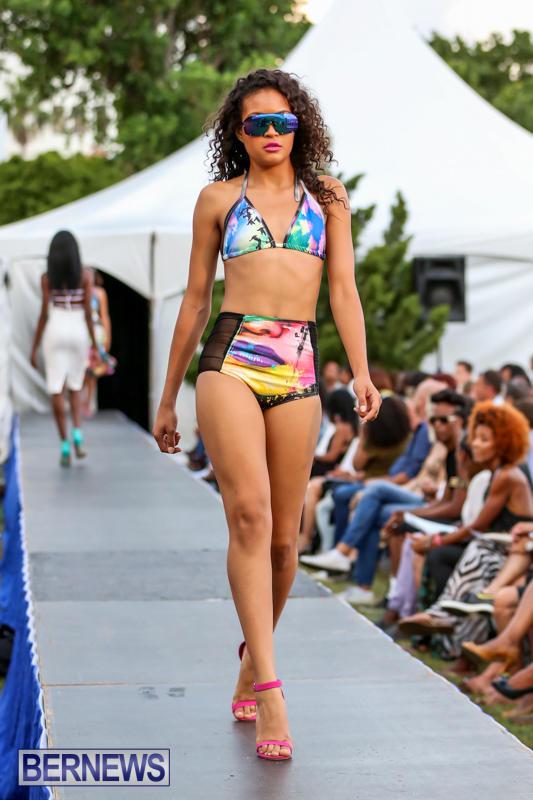 Local-Designer-Show-City-Fashion-Festival-Bermuda-July-8-2015-10