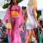 Local Designer Show City Fashion Festival Bermuda, July 8 2015-100