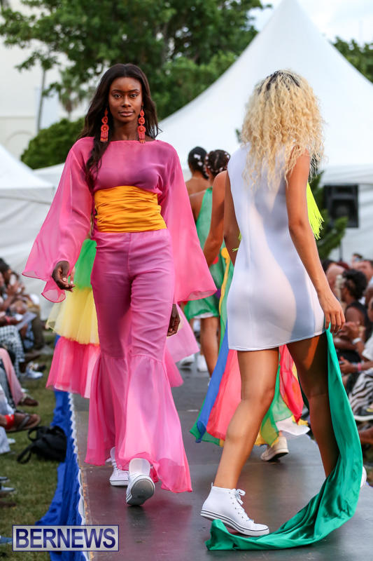Local-Designer-Show-City-Fashion-Festival-Bermuda-July-8-2015-100