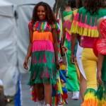 Local Designer Show City Fashion Festival Bermuda, July 8 2015-101