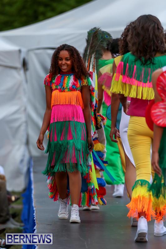 Local-Designer-Show-City-Fashion-Festival-Bermuda-July-8-2015-101