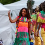 Local Designer Show City Fashion Festival Bermuda, July 8 2015-102