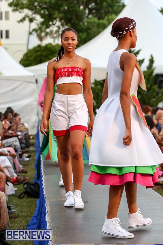 Local-Designer-Show-City-Fashion-Festival-Bermuda-July-8-2015-103