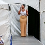 Local Designer Show City Fashion Festival Bermuda, July 8 2015-104