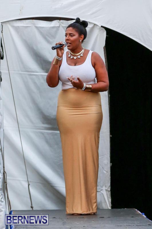 Local-Designer-Show-City-Fashion-Festival-Bermuda-July-8-2015-105