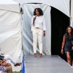 Local Designer Show City Fashion Festival Bermuda, July 8 2015-106