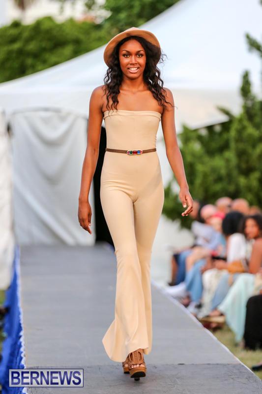 Local-Designer-Show-City-Fashion-Festival-Bermuda-July-8-2015-107