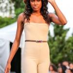 Local Designer Show City Fashion Festival Bermuda, July 8 2015-108