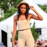 Local Designer Show City Fashion Festival Bermuda, July 8 2015-109