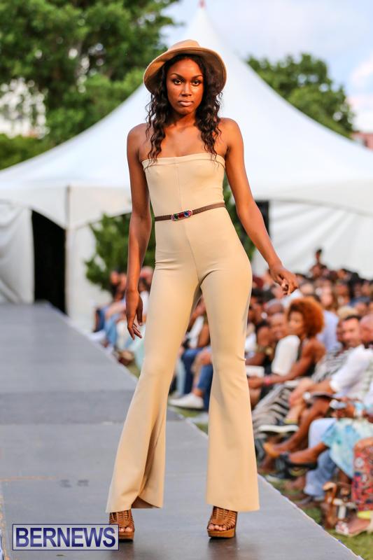Local-Designer-Show-City-Fashion-Festival-Bermuda-July-8-2015-110