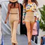 Local Designer Show City Fashion Festival Bermuda, July 8 2015-111