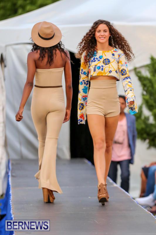 Local-Designer-Show-City-Fashion-Festival-Bermuda-July-8-2015-111