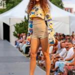 Local Designer Show City Fashion Festival Bermuda, July 8 2015-112