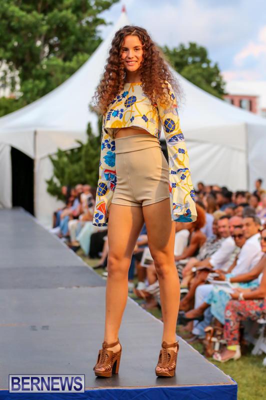 Local-Designer-Show-City-Fashion-Festival-Bermuda-July-8-2015-112
