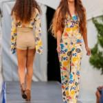 Local Designer Show City Fashion Festival Bermuda, July 8 2015-115