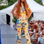 Local Designer Show City Fashion Festival Bermuda, July 8 2015-116