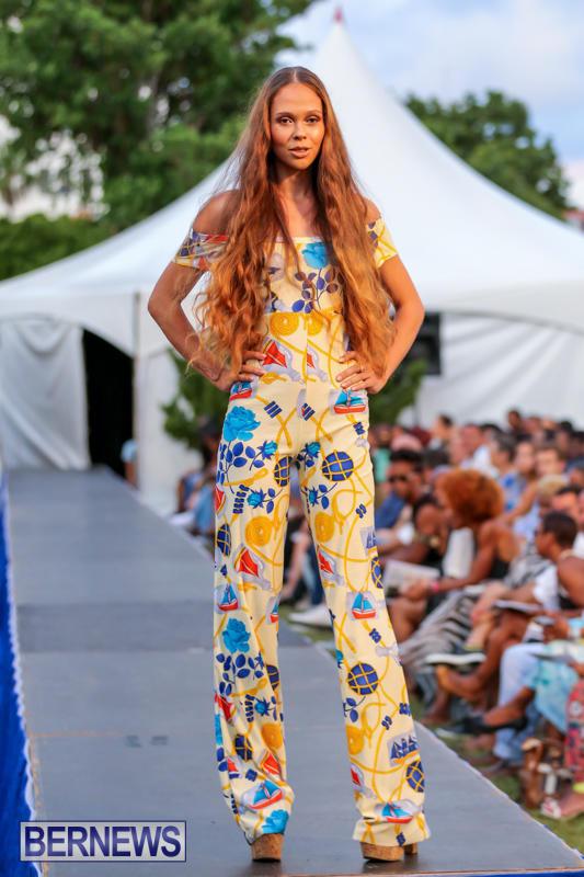 Local-Designer-Show-City-Fashion-Festival-Bermuda-July-8-2015-116
