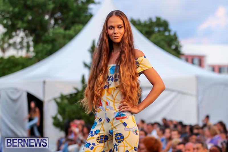 Local-Designer-Show-City-Fashion-Festival-Bermuda-July-8-2015-117
