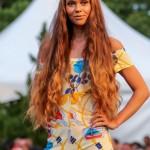 Local Designer Show City Fashion Festival Bermuda, July 8 2015-118