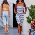 Local Designer Show City Fashion Festival Bermuda, July 8 2015-122