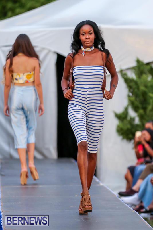 Local-Designer-Show-City-Fashion-Festival-Bermuda-July-8-2015-122