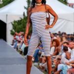 Local Designer Show City Fashion Festival Bermuda, July 8 2015-123