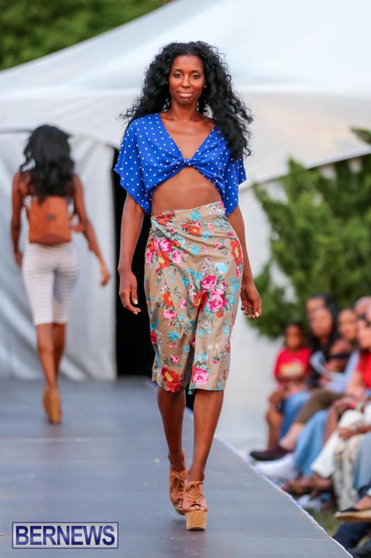 Local-Designer-Show-City-Fashion-Festival-Bermuda-July-8-2015-125