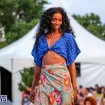 Local Designer Show City Fashion Festival Bermuda, July 8 2015-126