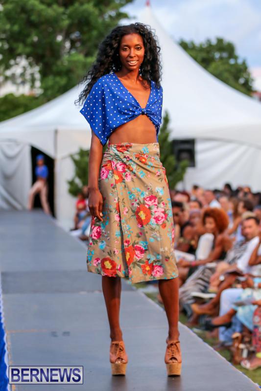 Local-Designer-Show-City-Fashion-Festival-Bermuda-July-8-2015-127