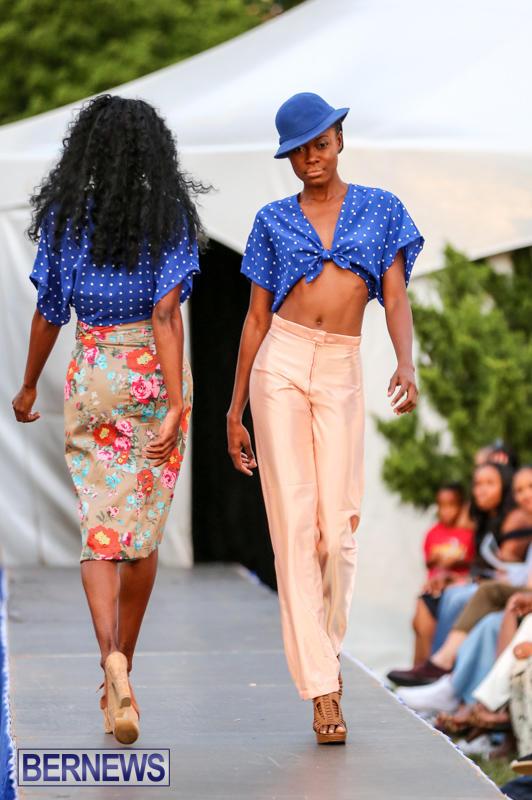 Local-Designer-Show-City-Fashion-Festival-Bermuda-July-8-2015-128