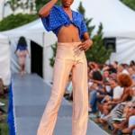 Local Designer Show City Fashion Festival Bermuda, July 8 2015-129