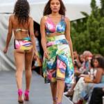 Local Designer Show City Fashion Festival Bermuda, July 8 2015-13
