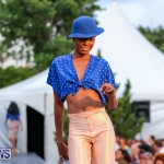 Local Designer Show City Fashion Festival Bermuda, July 8 2015-130