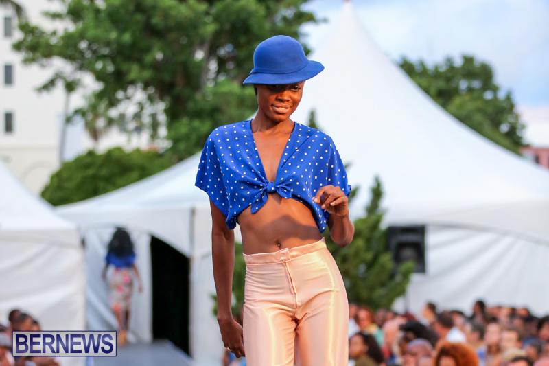 Local-Designer-Show-City-Fashion-Festival-Bermuda-July-8-2015-130