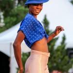 Local Designer Show City Fashion Festival Bermuda, July 8 2015-131