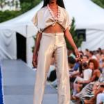 Local Designer Show City Fashion Festival Bermuda, July 8 2015-132