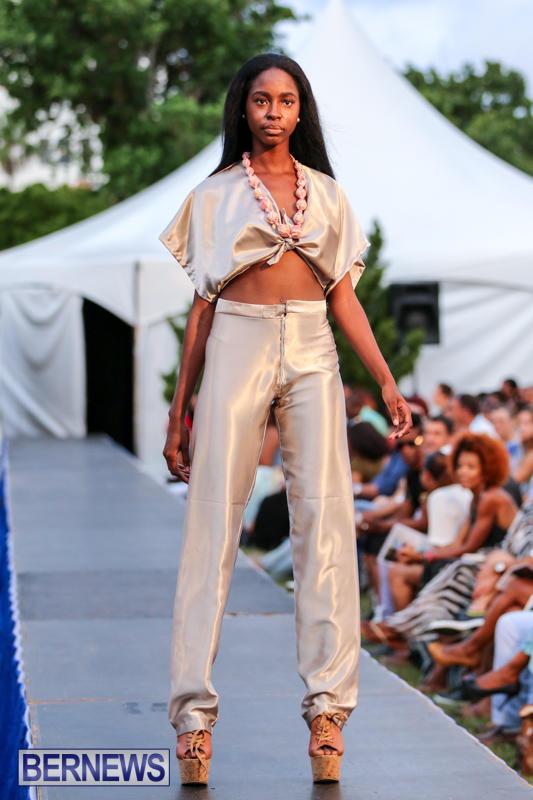Local-Designer-Show-City-Fashion-Festival-Bermuda-July-8-2015-132