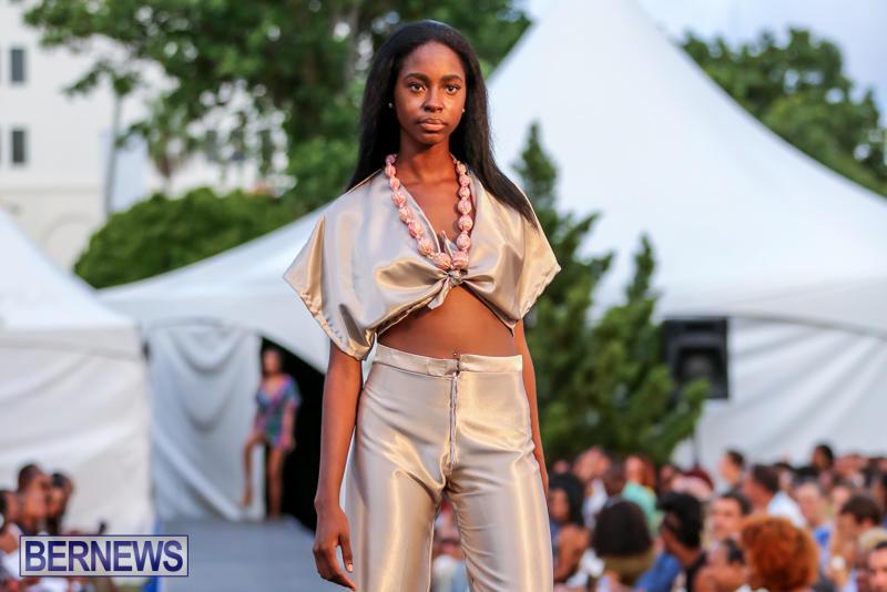 Local-Designer-Show-City-Fashion-Festival-Bermuda-July-8-2015-133