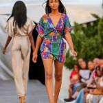 Local Designer Show City Fashion Festival Bermuda, July 8 2015-134