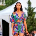 Local Designer Show City Fashion Festival Bermuda, July 8 2015-135