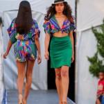 Local Designer Show City Fashion Festival Bermuda, July 8 2015-136