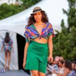 Local Designer Show City Fashion Festival Bermuda, July 8 2015-137