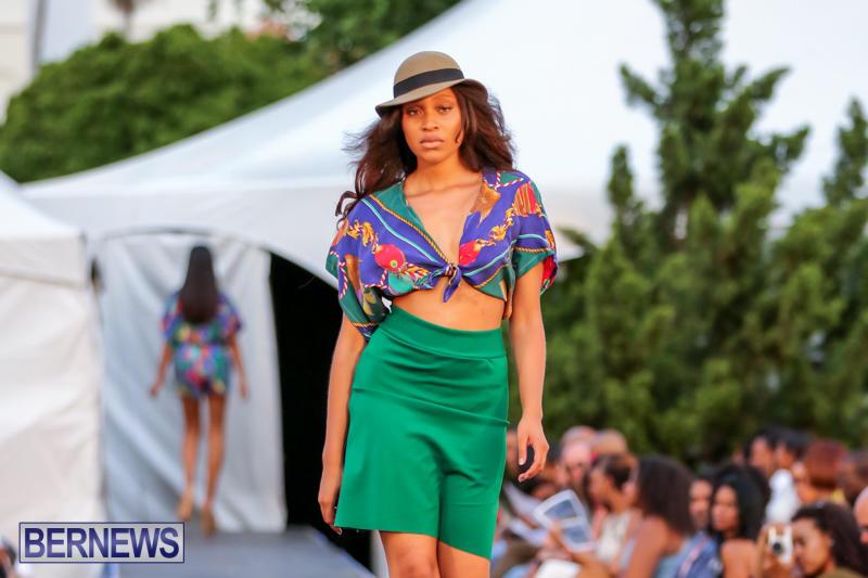 Local-Designer-Show-City-Fashion-Festival-Bermuda-July-8-2015-137