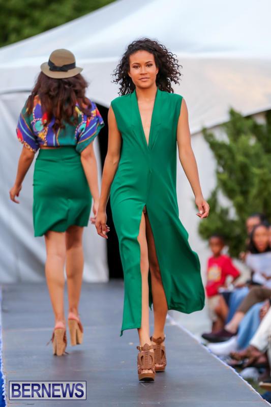 Local-Designer-Show-City-Fashion-Festival-Bermuda-July-8-2015-138
