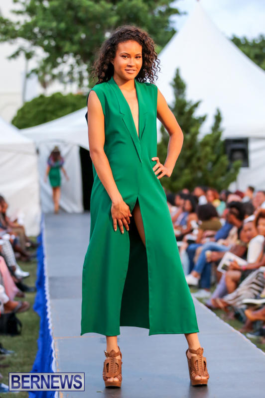 Local-Designer-Show-City-Fashion-Festival-Bermuda-July-8-2015-139