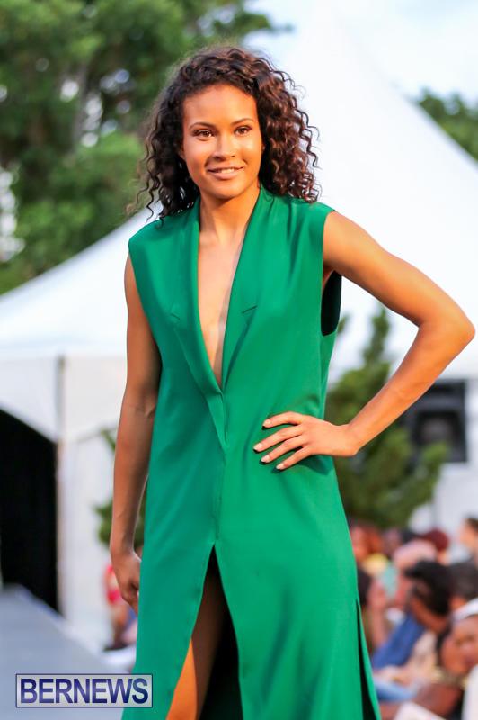 Local-Designer-Show-City-Fashion-Festival-Bermuda-July-8-2015-141
